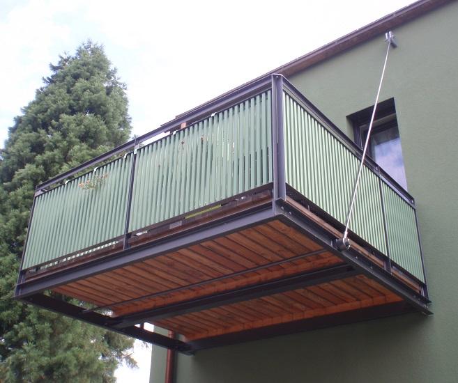balkon holz trendy balkon holz with balkon holz amazing. Black Bedroom Furniture Sets. Home Design Ideas